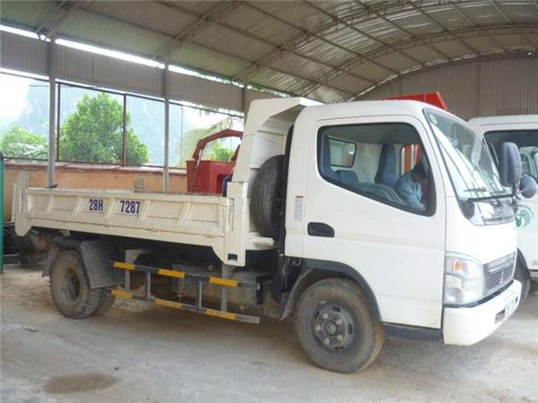 P1050335-W800