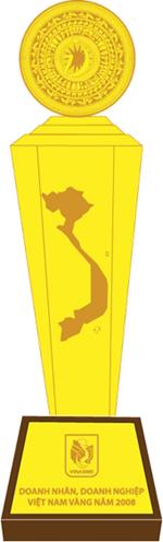 Thành tích Hoàng Sơn
