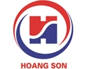 Logo Hoàng Sơn