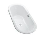 Bồn tắm FBY1710CPE/DB503R-3