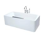 Bồn tắm PJY1704HPWE