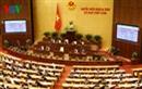 Quốc hội biểu quyết thông qua Luật Nhà ở, Luật Kinh doanh bất động sản