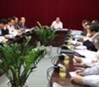 Bộ trưởng Thăng: Tính tiến độ QL1, đường Hồ Chí Minh theo ngày
