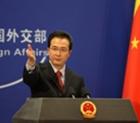 Trung Quốc nói Mỹ 'hành động nguy hiểm' ở Biển Đông