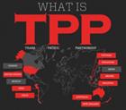 Chính thức công bố nội dung TPP