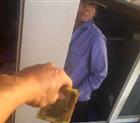 Kỳ III: Chiêu thức tinh vi trạm thu phí đầu Hải Phòng 'móc túi' cánh tài xế