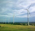 Cần đưa Ninh thuận trở thành trung tâm năng lượng sạch của cả nước