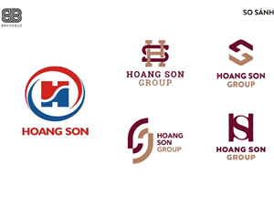 THÔNG BÁO V/v xin ý kiến góp ý thay đổi Logo công ty