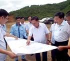 Xây dựng huyện Lạc Thủy trở thành vùng động lực kinh tế của tỉnh Hòa Bình