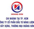 Hội nghị phát triển và phương hướng hoạt động các dự án tại chi nhánh TP. Hồ Chí Minh